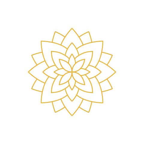 Lotusblume