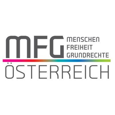 MFG Österreic, Menschen, Freiheit, Grundrechte
